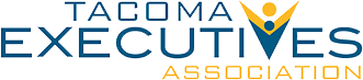 Tacoma Executives Association